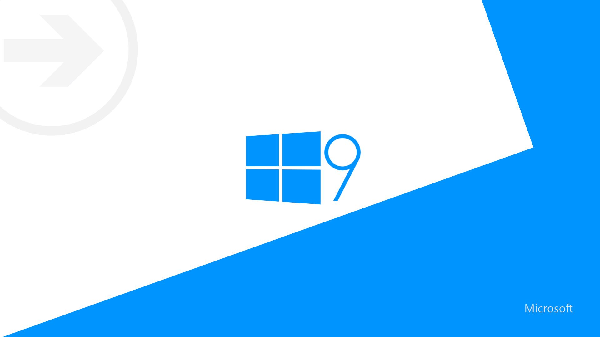 Microsoft releases windows 8 developer preview, announces windows.