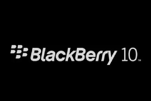 Total Cost of Ownership For Blackberry Enterprise Lowest In