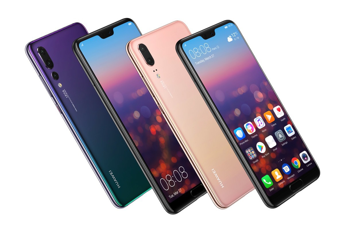 huawei p20 pro specifications and price in kenya. Black Bedroom Furniture Sets. Home Design Ideas